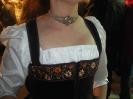 Münchener Oktoberfest 2010