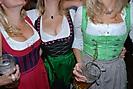 Schottenhammel 2011-09-22