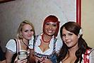 Hofbräu und mehr Party 2011-09-23