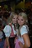 Wiesn 2011 - Hacker Pschorr 2011-09-15 Party